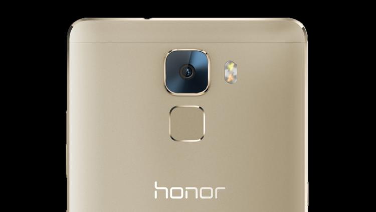 honor71