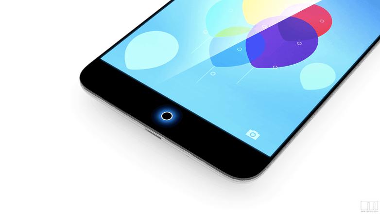Лучший смартфон года: от Samsung или LG? Ничего подобного!