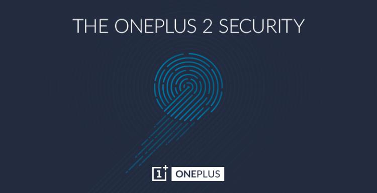 Анонс OnePlus