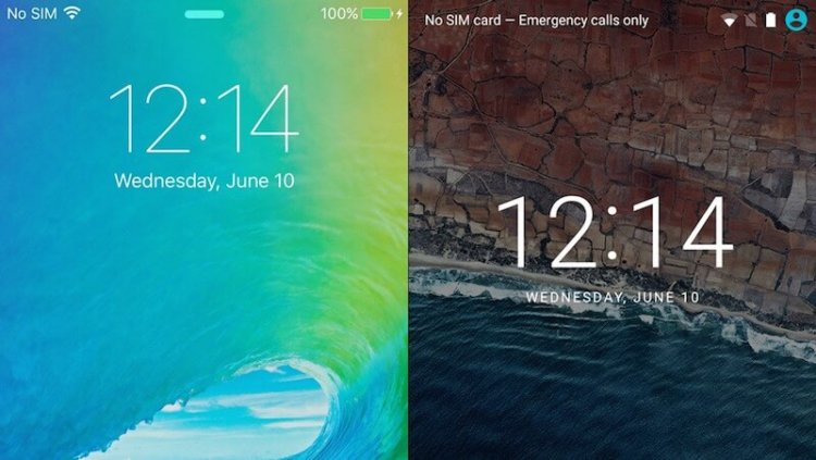 084601Android-M-vs-iOS-9-early-visual-comparison (1)