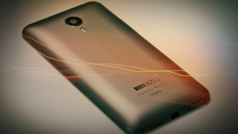 Только ли ценой Meizu MX5 уступает Sony Xperia Z3+ и LG G4?