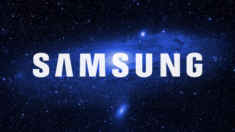 Samsung Z3 — не Android, а вновь Tizen