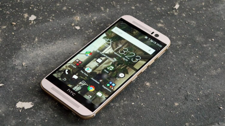 3_HTC_One_M9