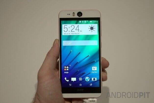 AndroidPIT-HTC-Desire-Eye-13-w628
