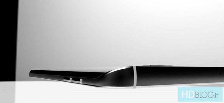 Galaxy-Note-5-schematics-and-concept-renders (13)