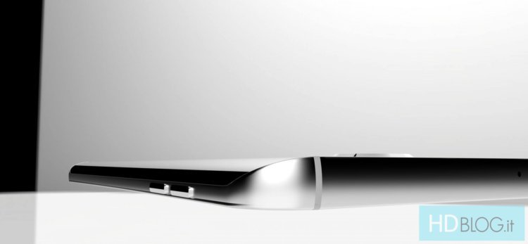 Galaxy-Note-5-schematics-and-concept-renders (14)