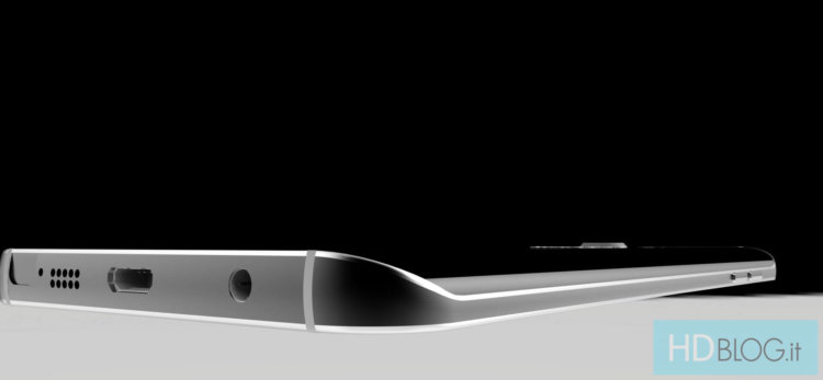 Galaxy-Note-5-schematics-and-concept-renders (16)