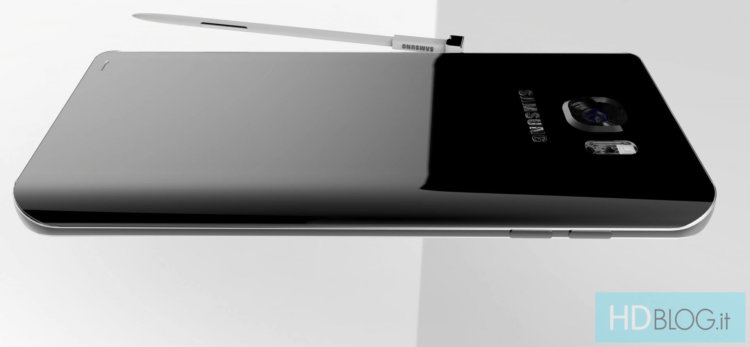 Galaxy-Note-5-schematics-and-concept-renders (19)