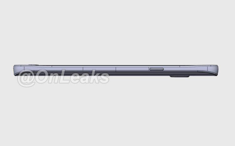 Galaxy-Note-5-schematics-and-concept-renders (2)
