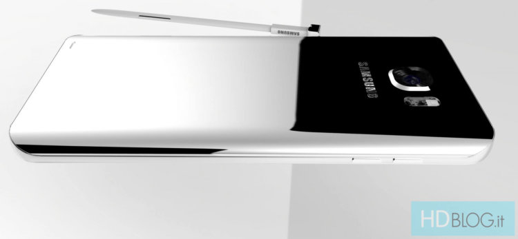 Galaxy-Note-5-schematics-and-concept-renders (20)