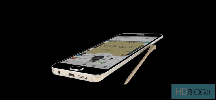 Galaxy-Note-5-schematics-and-concept-renders (21)