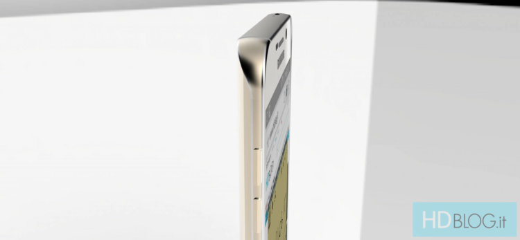 Galaxy-Note-5-schematics-and-concept-renders (22)