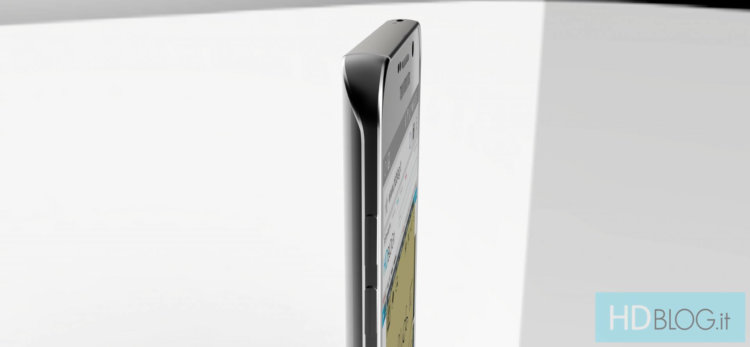 Galaxy-Note-5-schematics-and-concept-renders (23)