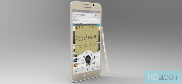 Galaxy-Note-5-schematics-and-concept-renders (6)