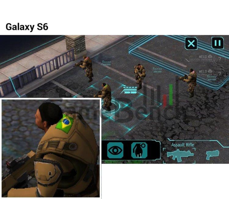 Galaxy-S6-XCOM-zoom