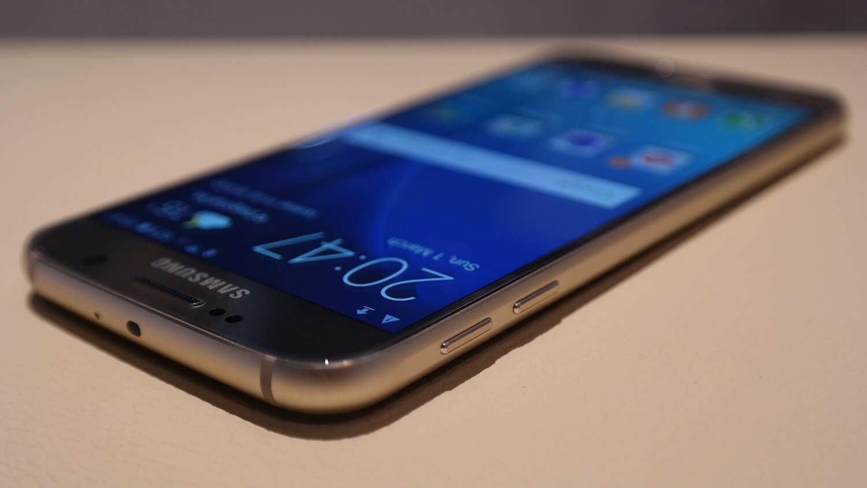 Будет ли перегреваться Galaxy S7?