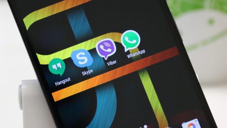 Hangouts-Skype-Viber-WhatsApp-VoIP-1280x726
