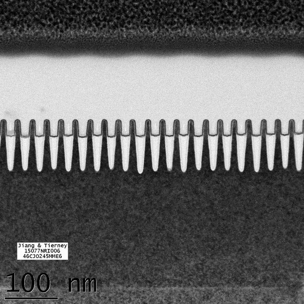 IBM-shows-new-7nm-working-chips
