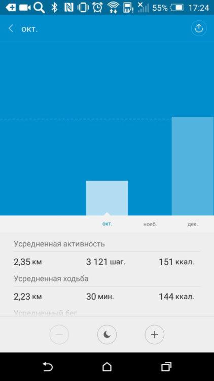IMG_2015-07-17 17:29:17