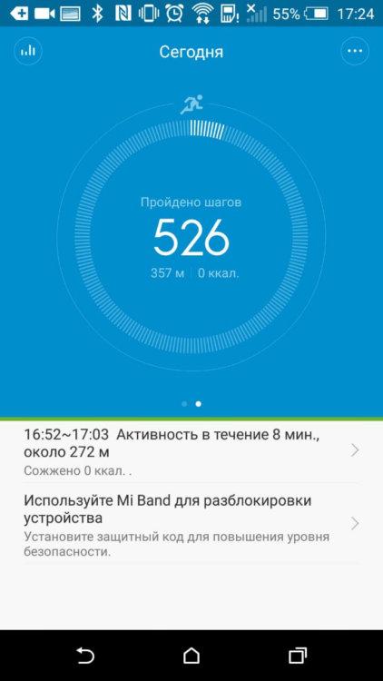 IMG_2015-07-17 17:29:22