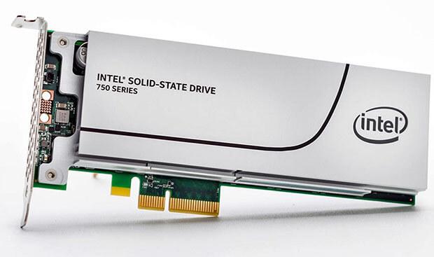 Intel-ssd-750-PCIe-SSD