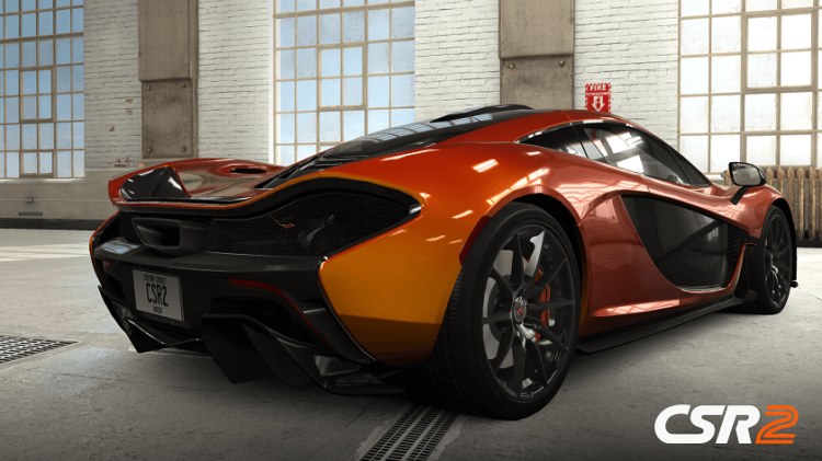 McLaren-P1_Garage-3