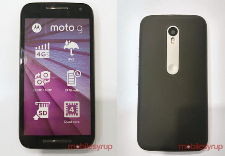 Motorola-Moto-G-2015-leak-840x583