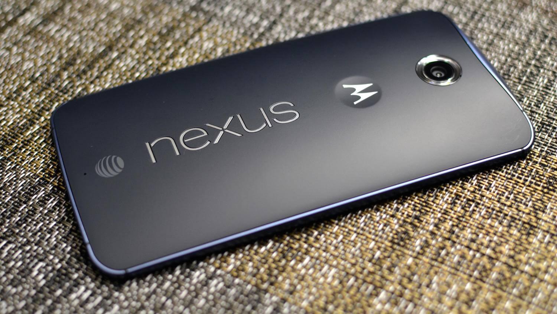 Мощности нового Nexus можно позавидовать