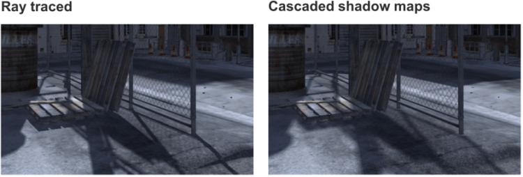PowerVR-Ray-Tracing-cascaded-vs-ray-traced-3-840x285