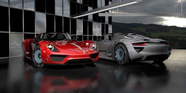 Ray-Tracing-graphics-example-840x420