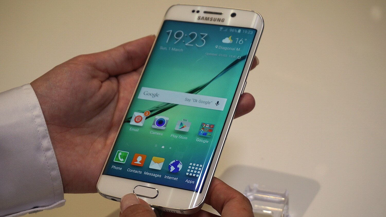 Порадует ли Galaxy S7 своей автономностью?