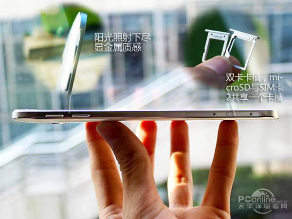 Samsung-Galaxy-A8-3