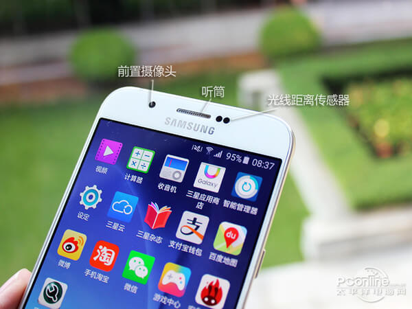 Samsung-Galaxy-A8-7