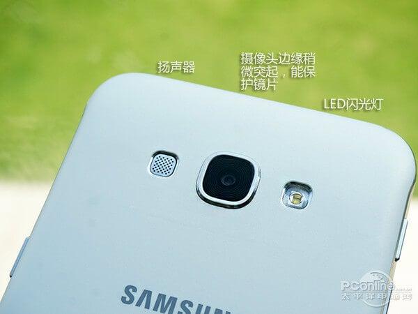 Samsung-Galaxy-A8-8