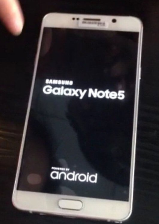 Samsung-Galaxy-Note-5-and-S6-edge (1)