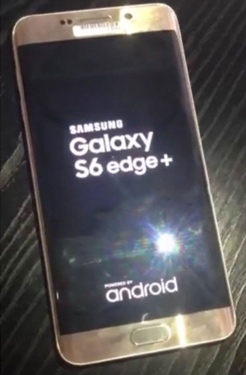 Samsung-Galaxy-Note-5-and-S6-edge (4)