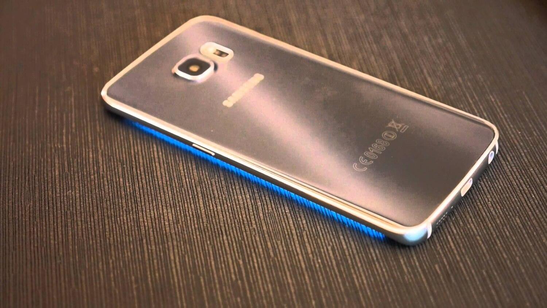 Как нужно шутить над конкурентами: пример Samsung