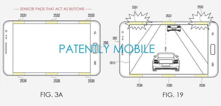 Samsung-Sensor-Pads-Patent-1