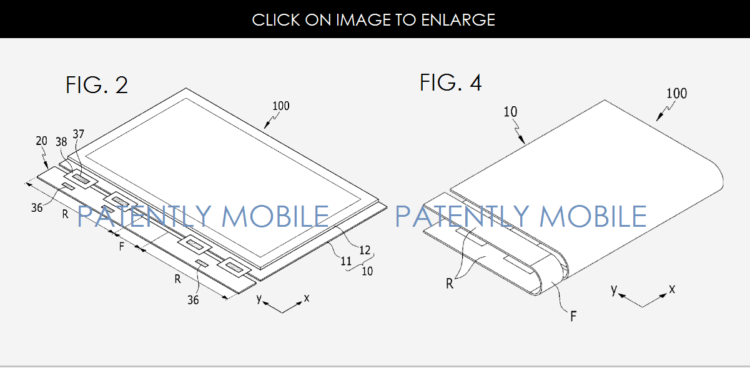 Samsung-patents-flexible-tablet-displays-invisible-buttons (1)