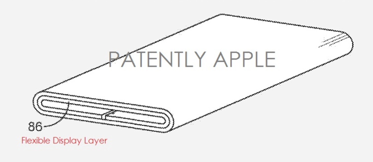 Samsung-patents-flexible-tablet-displays-invisible-buttons (2)