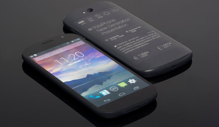 YOTAPHONE2_b_low-1
