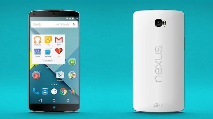 androidpit-android-nexus-5-2015-unofficial-render-3-w782