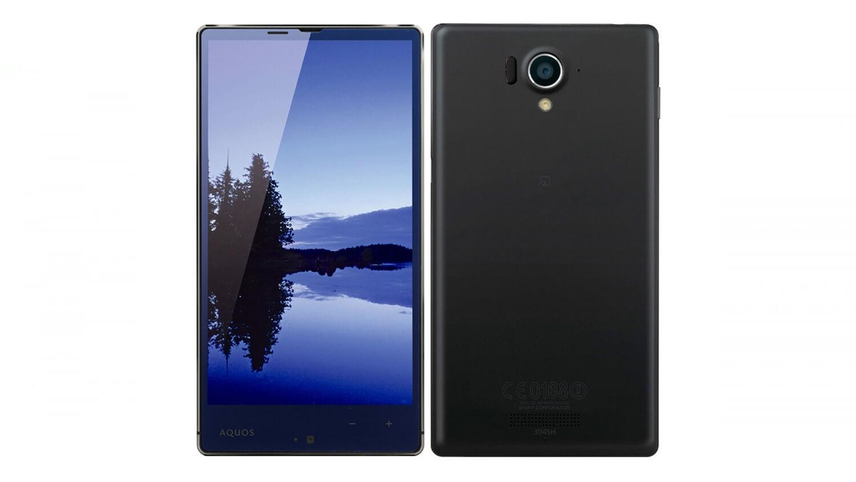 Лучшие android смартфоны батарея