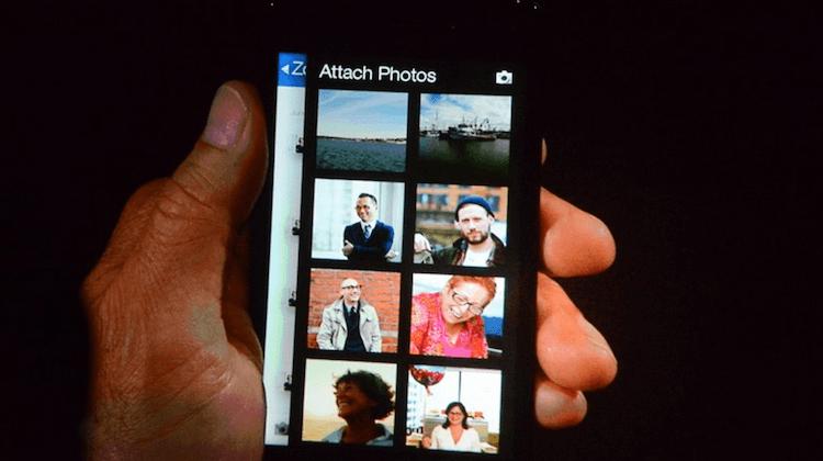 Уникальные Android-смартфоны, которых не так много на рынке