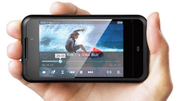 free-android-video-player-apps