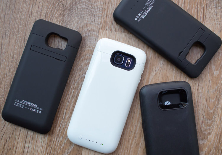 galaxy-s6-battery-cases