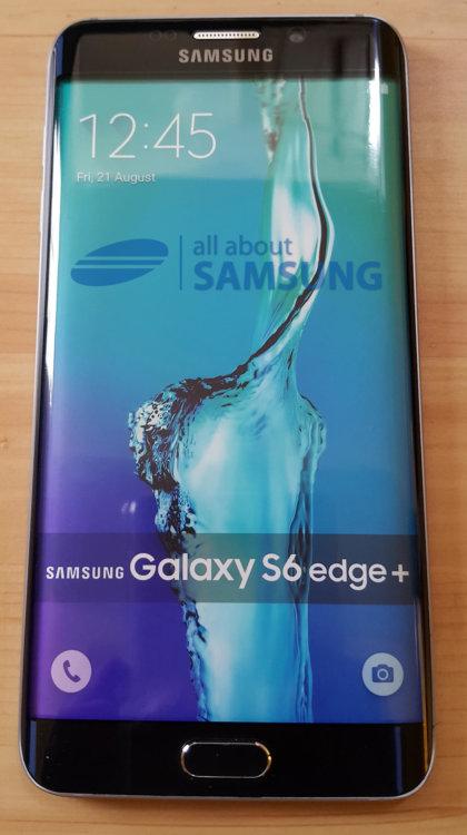 galaxy-s6-edge-plus1