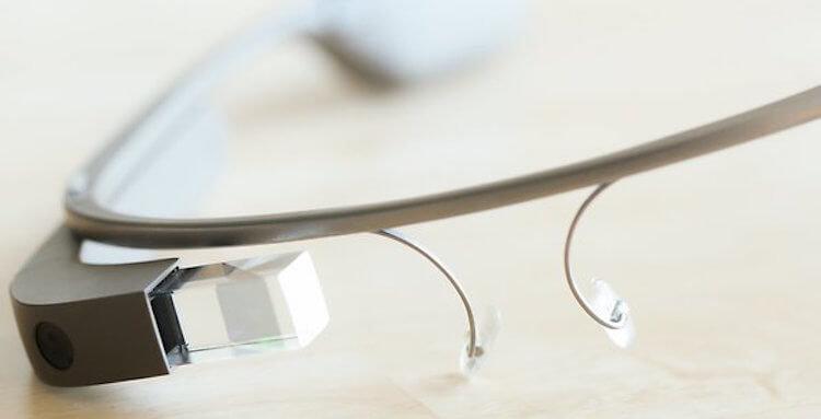 googleglass-1-5-w596
