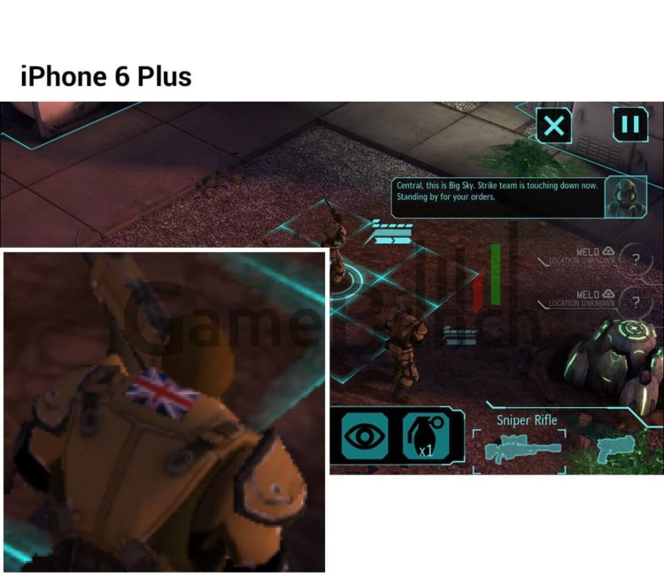 iPhone-6-Plus-XCOM-zoom