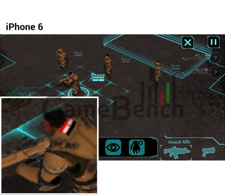 iPhone-6-XCOM-zoom